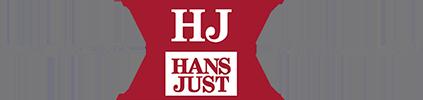 169 Hans Just A S Aarhusgade 88 P O Box 2701 Dk 2100