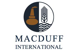 MacDuff International