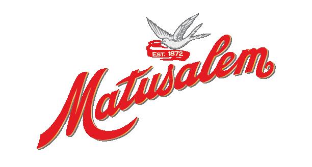 MATUSALEM