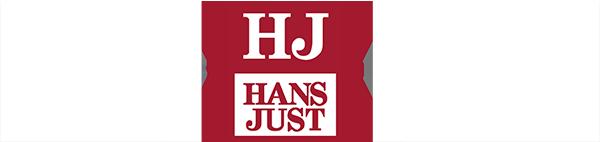 Hans Just