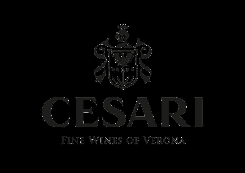 Cesari