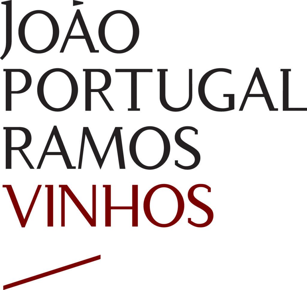 Joao Portugal Ramos Vinhos
